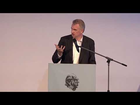 Isaiah Berlin Memorial Lecture 2017: Timothy Snyder