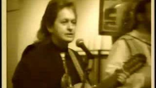 Watch Jon Anderson True Life Song video
