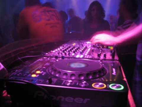Snoop dogg - sexual seduction (Dance remix allinthemix fl)