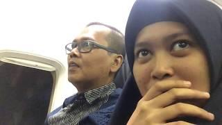 Trip Report Jakarta Singapore Flight Lion Air JT 158 Southeast Asia Travel Trip