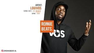 [FREE] LouiVos X Idaly Type Beat