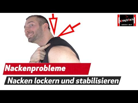 Rückenmuskulatur stärken - 12 hilfreiche Übungen