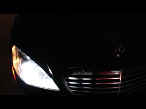 HIT EM UP RMX - Zey Zey Ft Azazn Filmed By @CLGProductions