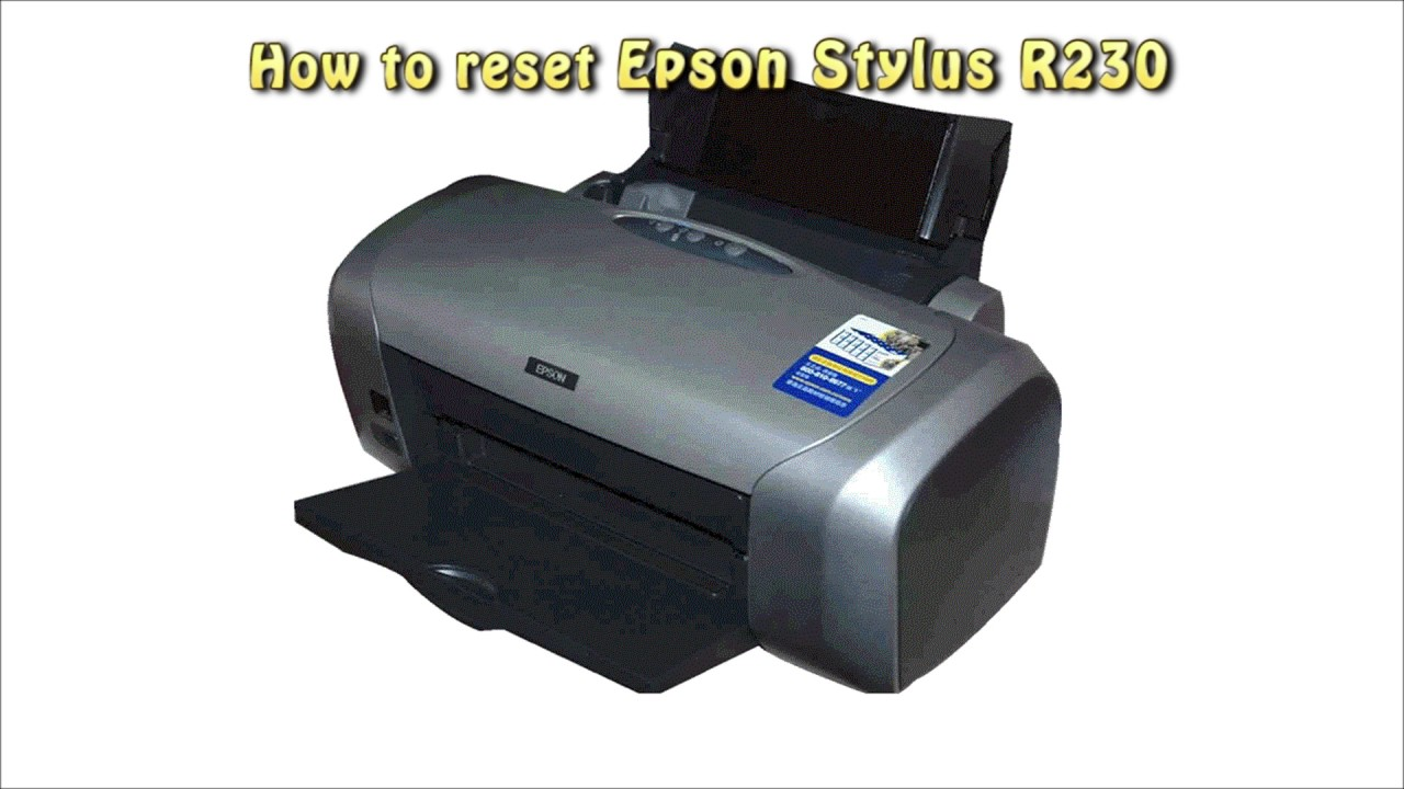 EPSON R230 SUPPORT DRIVERS FOR WINDOWS 8
