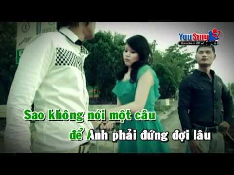 Duong Tinh Hai Loi