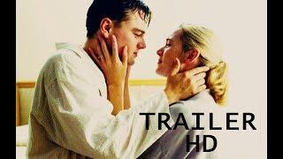 Titanic 2 | Tráiler en Español [HD]