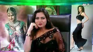 shayari video 2    pk . gaur