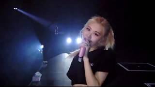 DDU-DU DDU-DU (REMIX / JAPAN VERSION /BLACKPINK 2019-2020 WORLD TOUR IN YOUR AREA - TOKYO DOME) [HD]