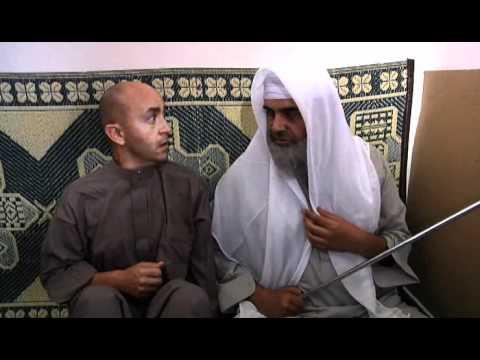 وطن ع وتر ... حلقة امارة عبد اللطيف.