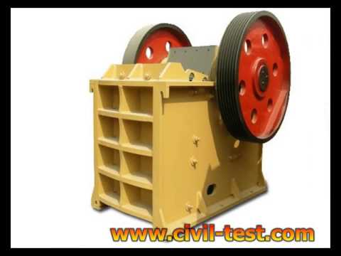 Small rock crusher Supplier,Small rock crusher Manufacture