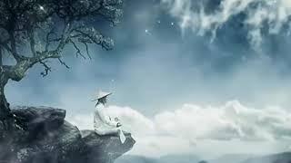 Nhạc Thiền Hay Nhất - Dành cho Người Mất Ngủ - Nhạc Tịnh Tâm Hay Nhất