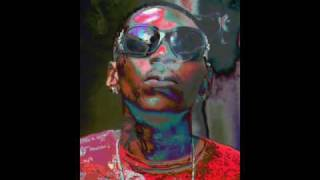 Watch Vybz Kartel Without My Own video