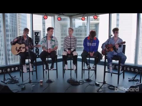 why-don't-we---what-am-i-(acoustic)