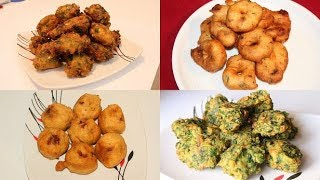healthy snacks recipes indian