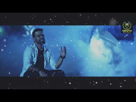 Past Future Full Video Latest Punjabi Song