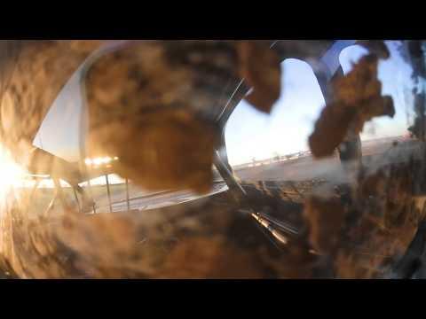 #71 Zach Olivier -- Heat 1 4/22/17 -- Park Jefferson Speedway