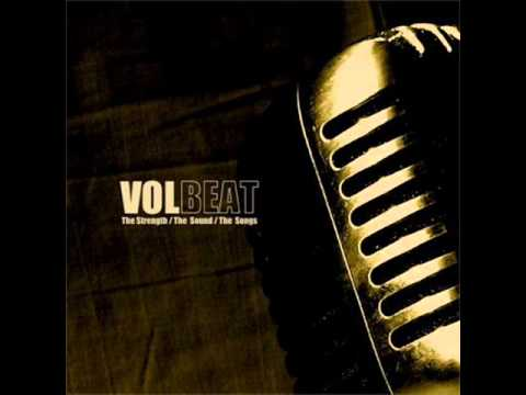 Volbeat Fire Song