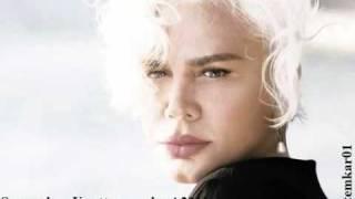 SEZEN AKSU - Unuttun mu beni   2011 Yep Yeni Video
