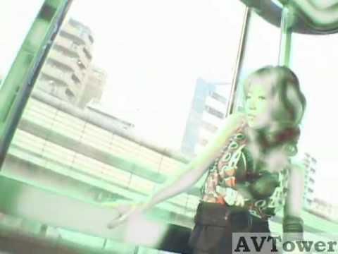 紅音ほたる Hotaru Akane pretty