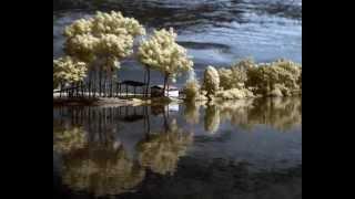 Между небом и землёй (Анатолий Киреев)