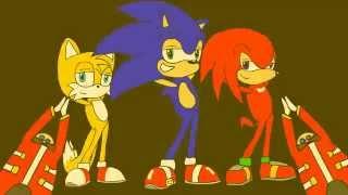 Super Sonic Sound