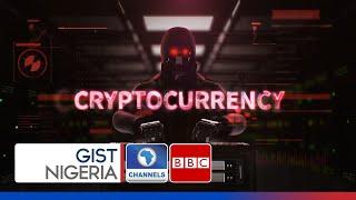 Bitcoin-Kaufrate in Nigeria