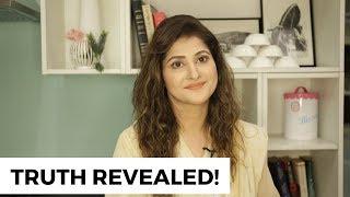 Revealing The Secrets | Truth | Fake News Busted | Sahiba | CreatorsOne | Lifestyle With Sahiba