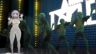 Шоу Талантов в Аниме - Аниме мае талант - Anime's Got Talent - Anime AM