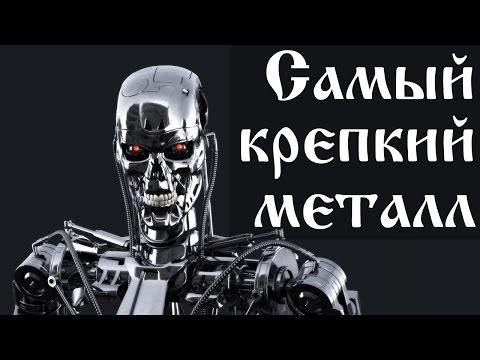 Краткая биография Менделеева Дмитрия Ивановича интересные