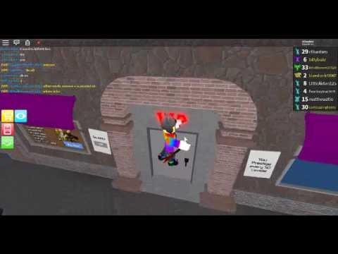 Auto clicker for games roblox 11