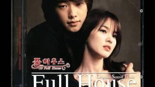 Forever - Full House OST
