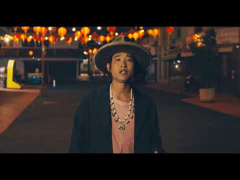 平井 大 / SONG FOR TWO (Music Video)