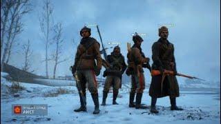 Battlefield™ 1_20171107114113