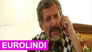 Humor Cima - Hajni nkojshi  ( Eurolindi & ETC )