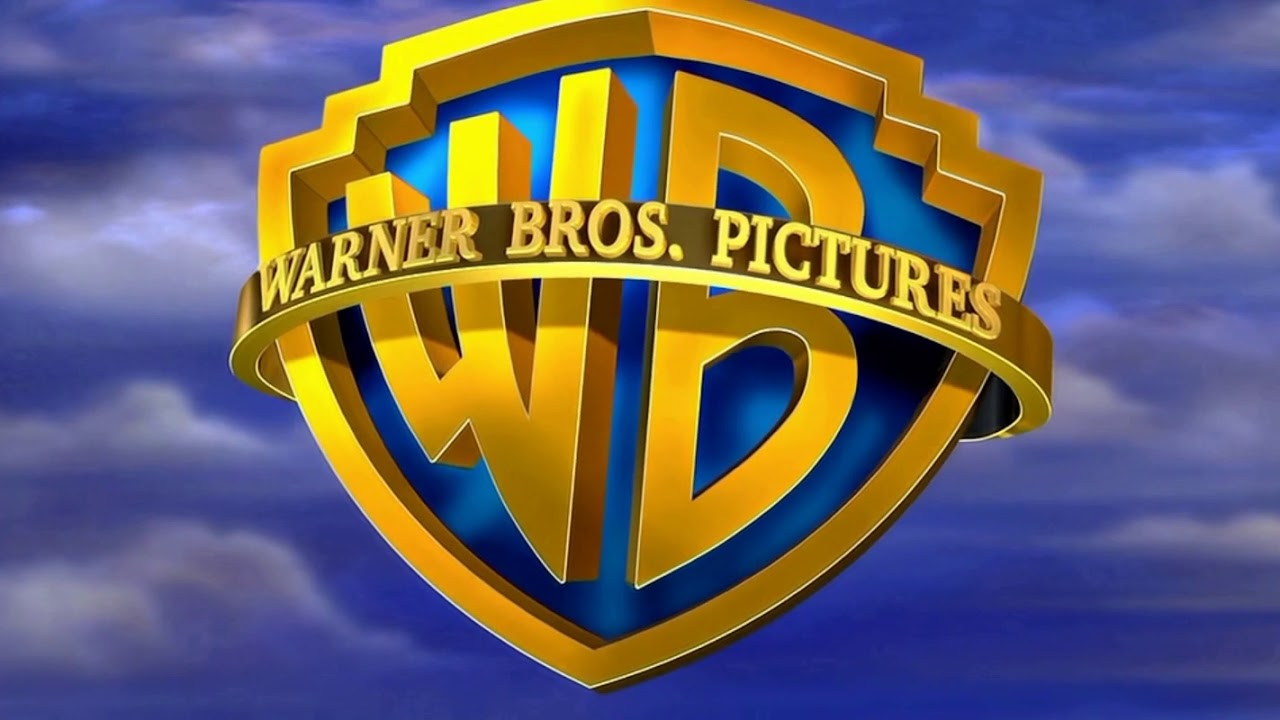 Download Opening Logos - Superman (franchise)