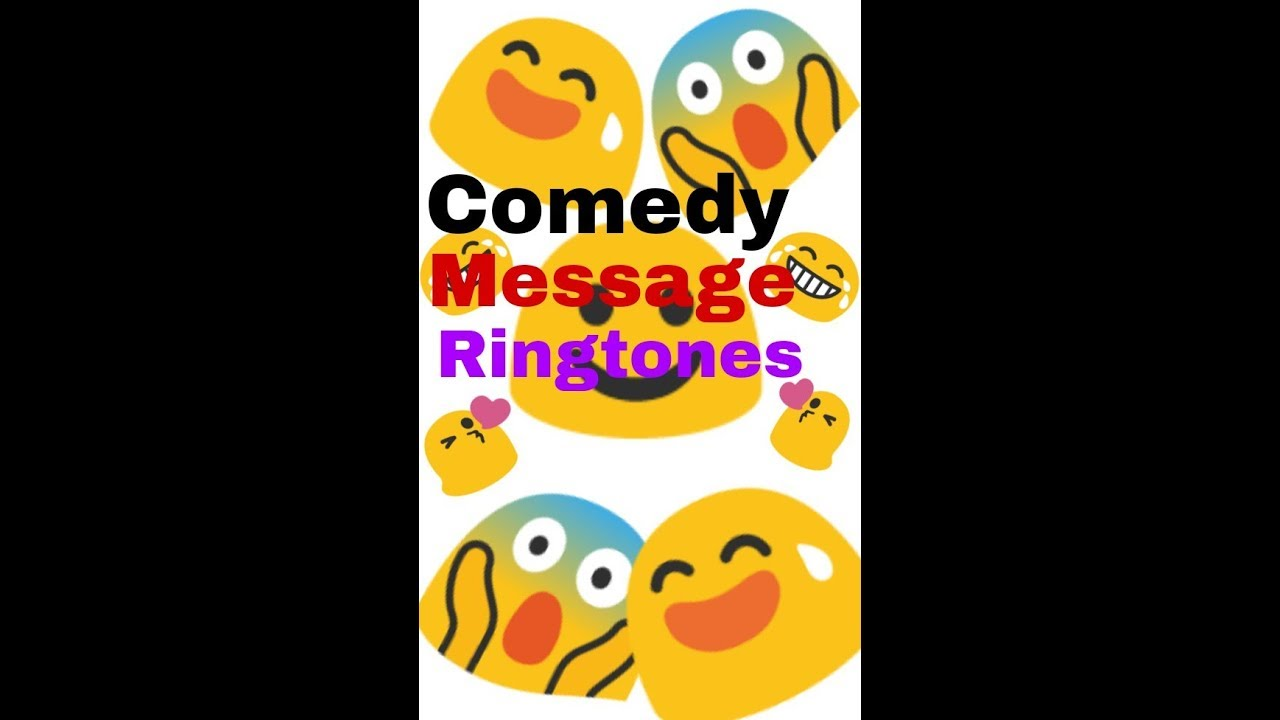 tamil funny message ringtone download