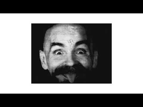 Dan Bern - Krautmeyer