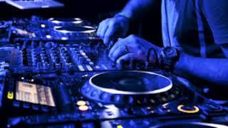 Dijamin geleng dj breakbeat paling enak sedunia 2020 remix