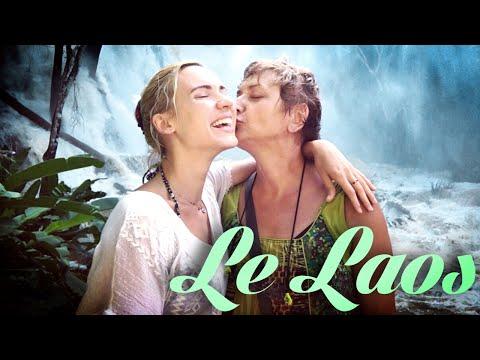 Le Laos avec ma mère - Natoo