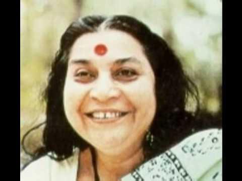 Durgati Harini Durga