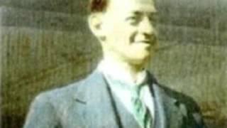 A. W. Pink - The Beatitudes / Sermon on the Mount