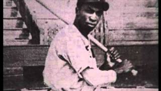 Cool Papa Bell - Baseball Hall of Fame Biographies