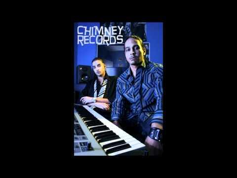 Chill Spot Riddim Instrumental (Chimney Records) March 2012