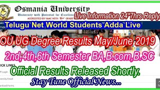 Degree Results 19 Video in MP4,HD MP4,FULL HD Mp4 Format