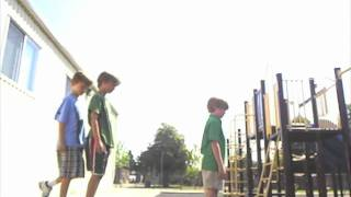 Playground Chase1 Thumbnail
