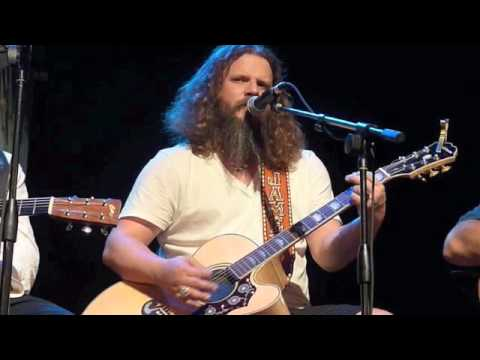 Jamey Johnson, Mental Revenge