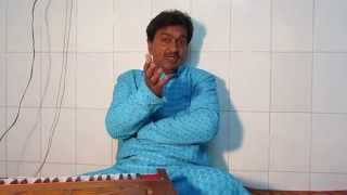 Learn Indian Music Online By Ustad Faiyyaz Khan Sahab Introduction & Purpose