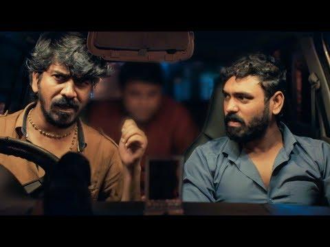 AGRINAI - Tamil Short Film | Krishna Kumar | Prakash Rudra | Deepak S | Vasanth D A