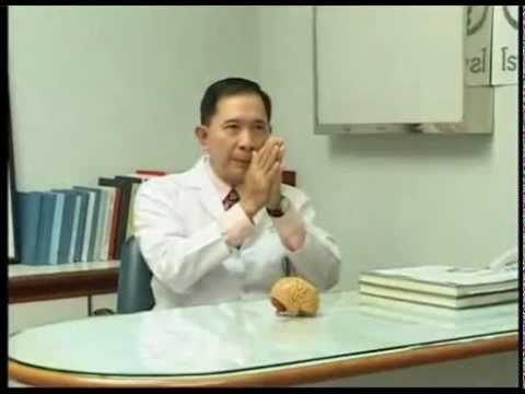 สมองเสื่อม โรคของผู้สูงอายุ อาการและการรักษา | โรงพยาบาลบำรุงราษฎร์ กรุงเทพ