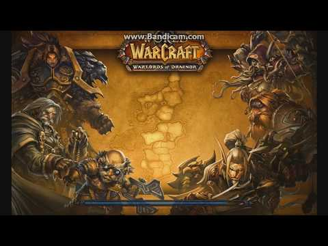How To Get Old Iron Jaw In World Of Warcraft